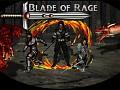 Blade of Rage