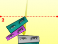 [bwee] : blocks with eyes
