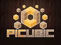 Picubic