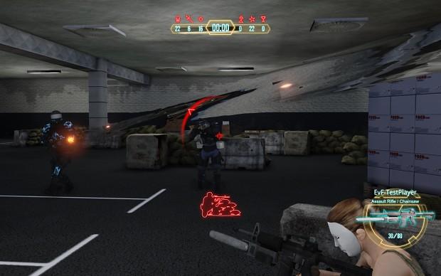 EvF_screenshot_05
