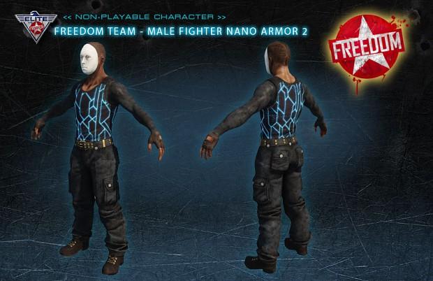 Freedom_fighter_male_nano_02