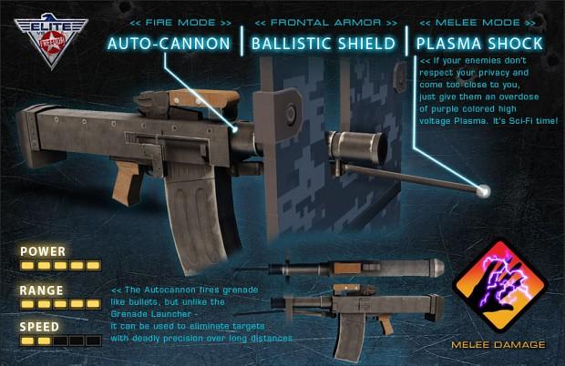 weapon Auto Cannon lg
