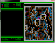 Quarries of Scred - Development progress 006