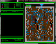 Quarries of Scred - Development Progress 015