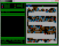 Quarries of Scred - Development progress 025