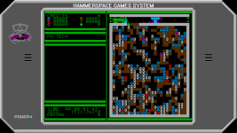 Quarries Of Scred - Update 005 - Ingame 001 [EGA]