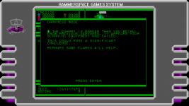 Quarries of Scred - Update 004 - 2