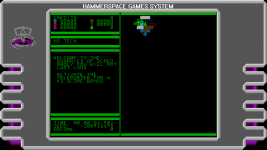 Quarries of Scred - Update 004 - 3