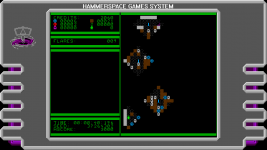 Quarries of Scred - Update 004 - 4
