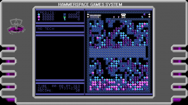 Quarries of Scred - Update 004 - 6