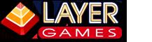 Layer games logo