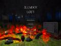 Slender: Lost