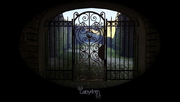 labyrinth_Promo