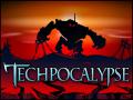 Techpocalypse