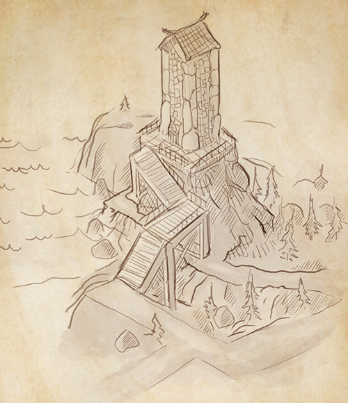 tower_concept_1.png