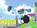 DYNABOT: The Robo Marble