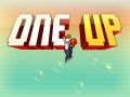One Up