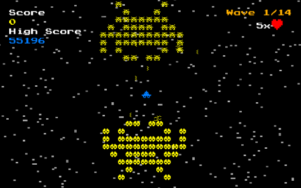 Game Screen 4