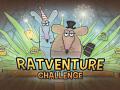 Ratventure