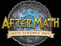 Aftermath: Indie Sandbox MMO