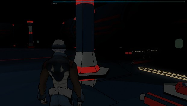 THE BODY CHANGER v.0.5.18 from STEAM EA