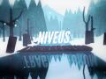 NIVEUS