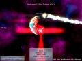 GodSpace Galactic