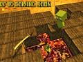 CubeZ Game