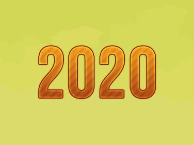 DarkStory Online 2020 Recap