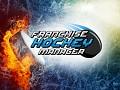 Franchise Hockey Manager