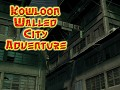 Kowloon Walled City Adventure