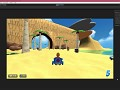 Owl Island Development Gameplay