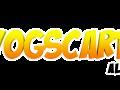 YogsCart