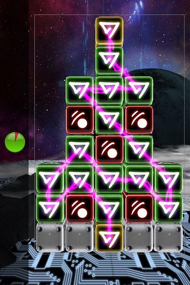 Vex Puzzles Screen Shots