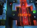 Robot Blitz: Escape from Robotomo Bay