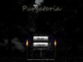 Purgatoria