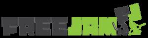The Freejam Logo