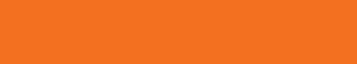 The Robocraft logo - orange version image - Indie DB