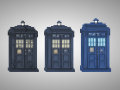 Doctor Who : A Brilliant Game