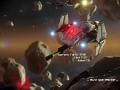 SUPERVERSE - Pre-Alpha gameplay footage