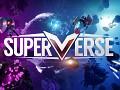 SUPERVERSE