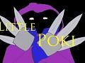 Little Poki