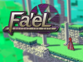 Fa'el – Beyond The Gate –