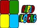 Rapid Blocks