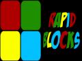 Rapid Blocks