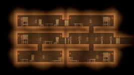 New tiles/furnitures
