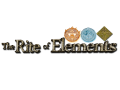 The Rite of Elements