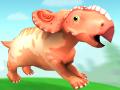 Walking With Dinosaurs: Dino Run!