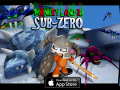 Monkey Land 3D Sub-Zero