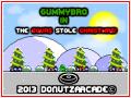 GummyBro in the Sours Stole Christmas!